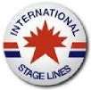 INTERNATIONAL STAGE LINES company