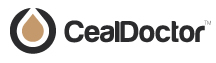 Ceal Doctor for heavy equipment, oil additive, fuel additives, gas treatment, small engine repair, engine repair, diesel engine repair, marine diesel engines, nanotechnology products, lucas oil, slick 50